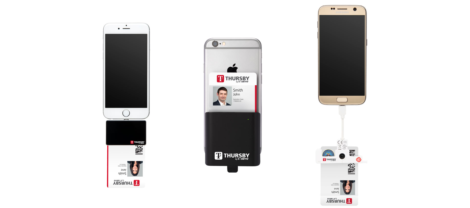 dongles-thursby-by-identiv