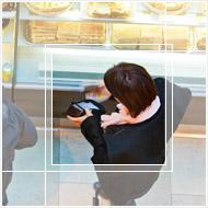 dwell-time-loitering-3vr-video-analytics