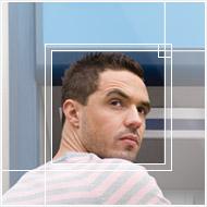 facial-surveillance-3vr-video-analytics