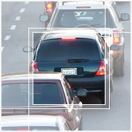 license-plate-recognition-3vr-video-analytics