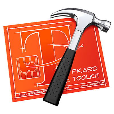 pkard-toolkit
