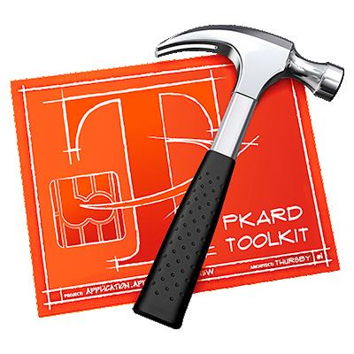 pkard-toolkit
