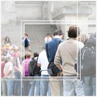 queue-management-analysis-3vr-video-analytics
