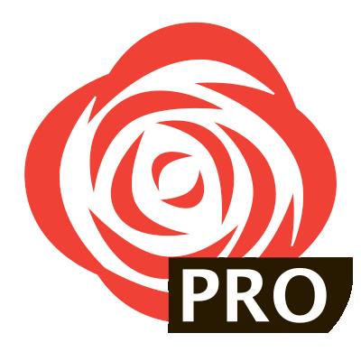 subrosa-pro
