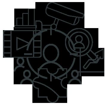 video-analytics-icons