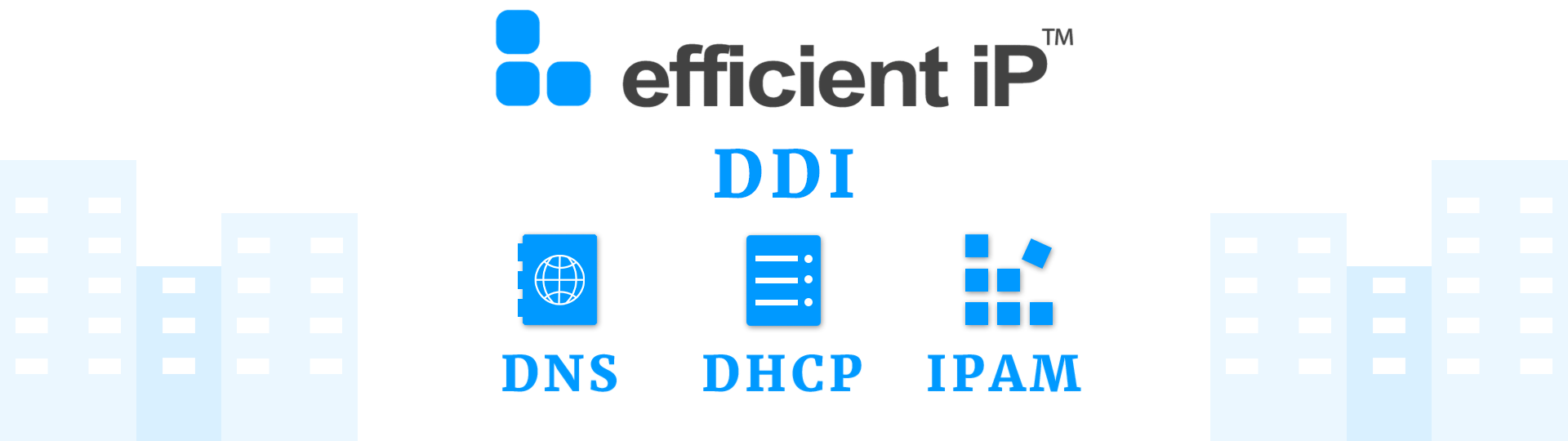efficientip-ddi-banner