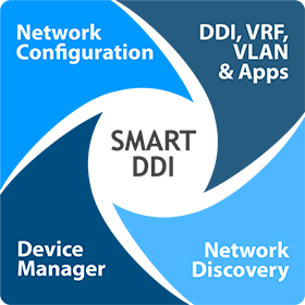 eip-smartddi-diagram