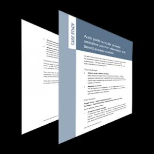 sphinx-autoparts-resources-casestudy